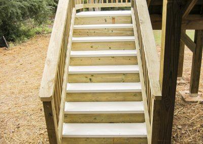 1-ariddek-steps
