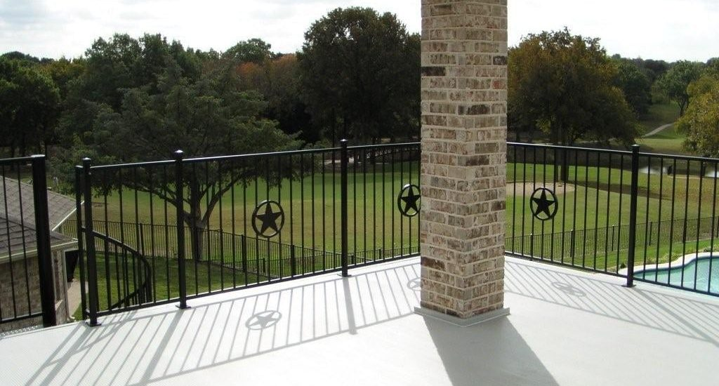 Decking Ideas: 2 Simple Tips to Extending the Life of Your Wahoo Aluminum Deck