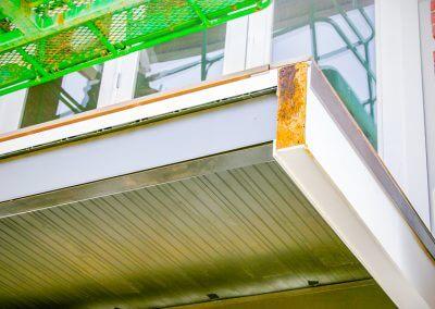 Radius Urban Apartments | Newport News, VA