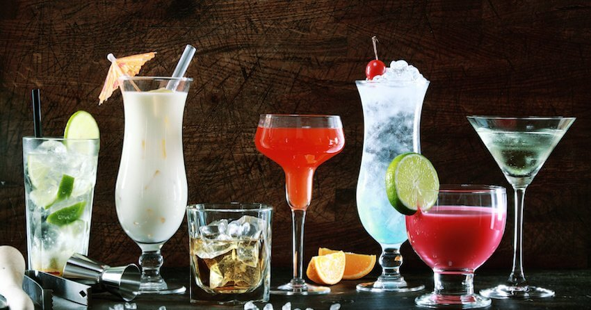 Cocktail-Recipes-for-Football-Season-1