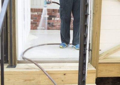 Ariddek-Aluminum-Decking-Wahoo-Decks-3