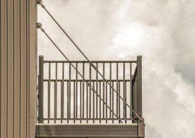 WC-Balcony1