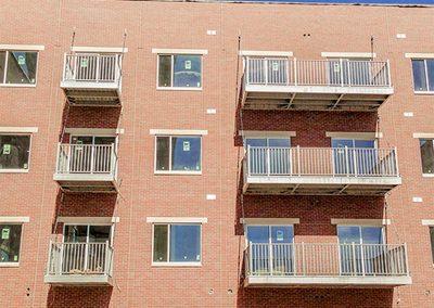 WC-Balcony5