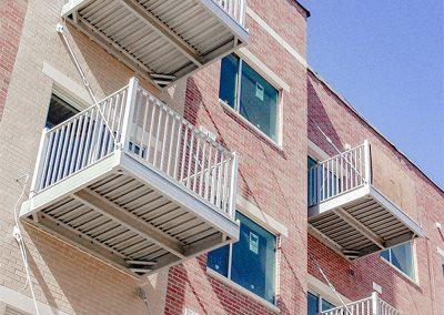 WC-Balcony6
