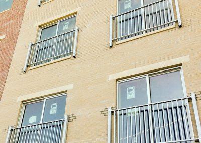 WC-Juliet-Balconies