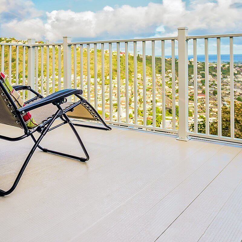 The 4 Most Essential Decking Accessories for Spring
