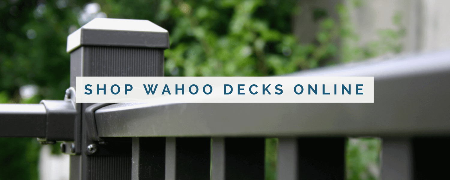 buy deck railing online shop logo